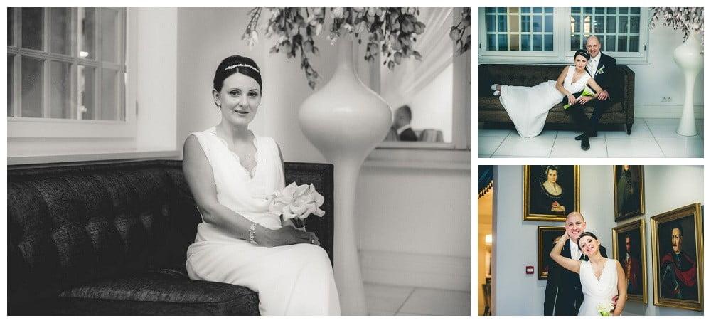 fotograf slubny kwidzyn357 - Ślub w Pałacu Romantycznym w Turznie