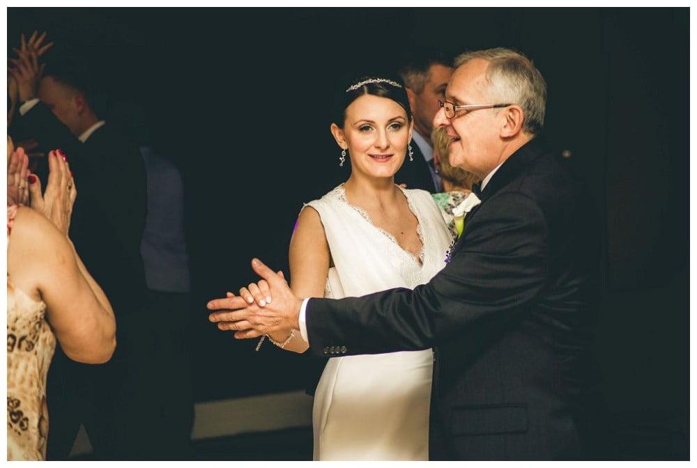 fotograf slubny kwidzyn386 - Ślub w Pałacu Romantycznym w Turznie