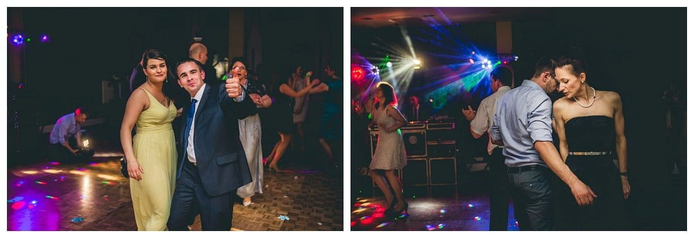 fotograf slubny kwidzyn404 - Ślub w Pałacu Romantycznym w Turznie