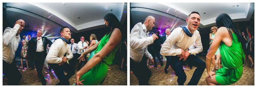 fotograf slubny kwidzyn459 - Ślub w Pałacu Romantycznym w Turznie