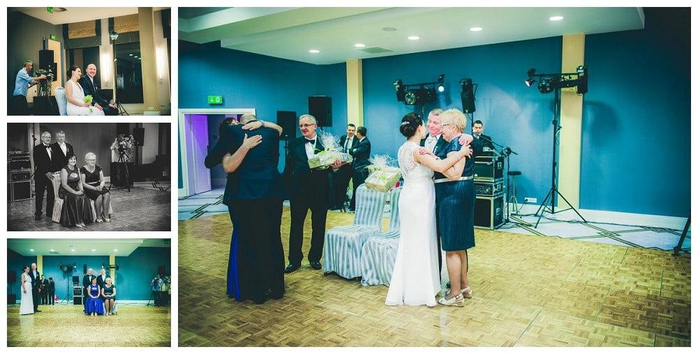 fotograf slubny kwidzyn506 - Ślub w Pałacu Romantycznym w Turznie