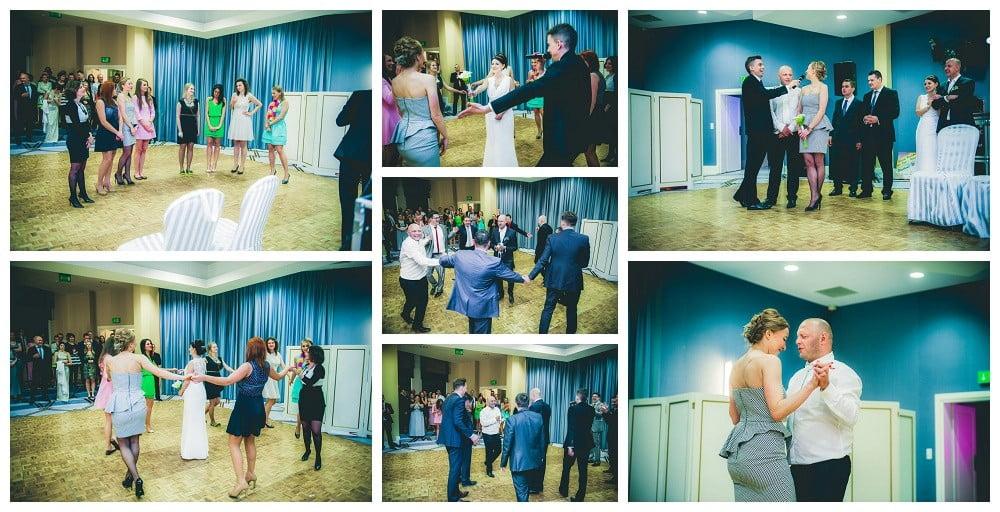 fotograf slubny kwidzyn518 - Ślub w Pałacu Romantycznym w Turznie