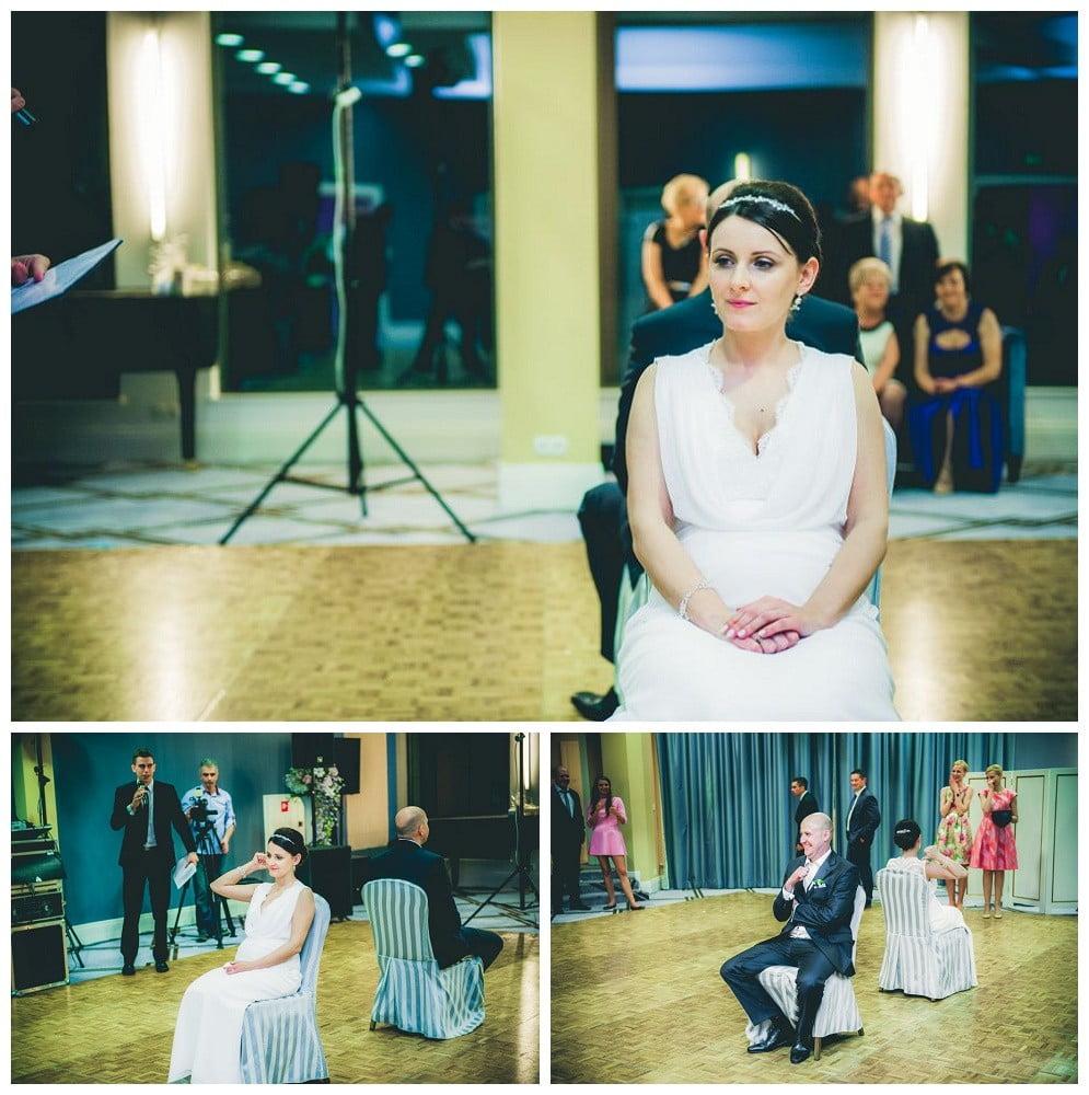 fotograf slubny kwidzyn542 - Ślub w Pałacu Romantycznym w Turznie