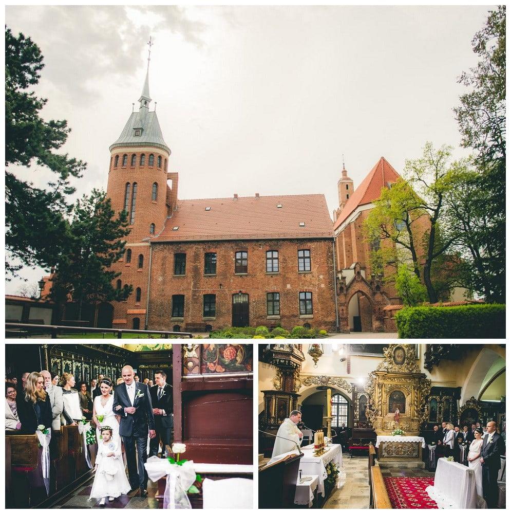 fotograf slubny kwidzyn577 - Ślub w Pałacu Romantycznym w Turznie
