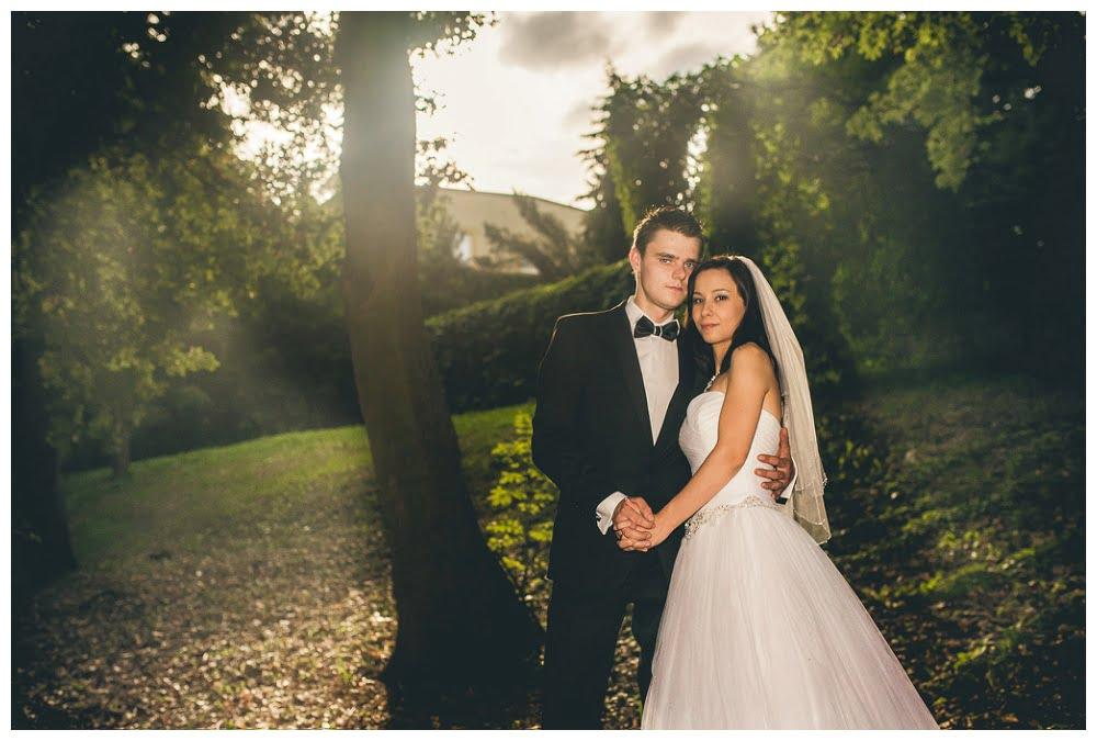 fotograf slubny wloclawek 21 - K&Ł - ślub Włocławek