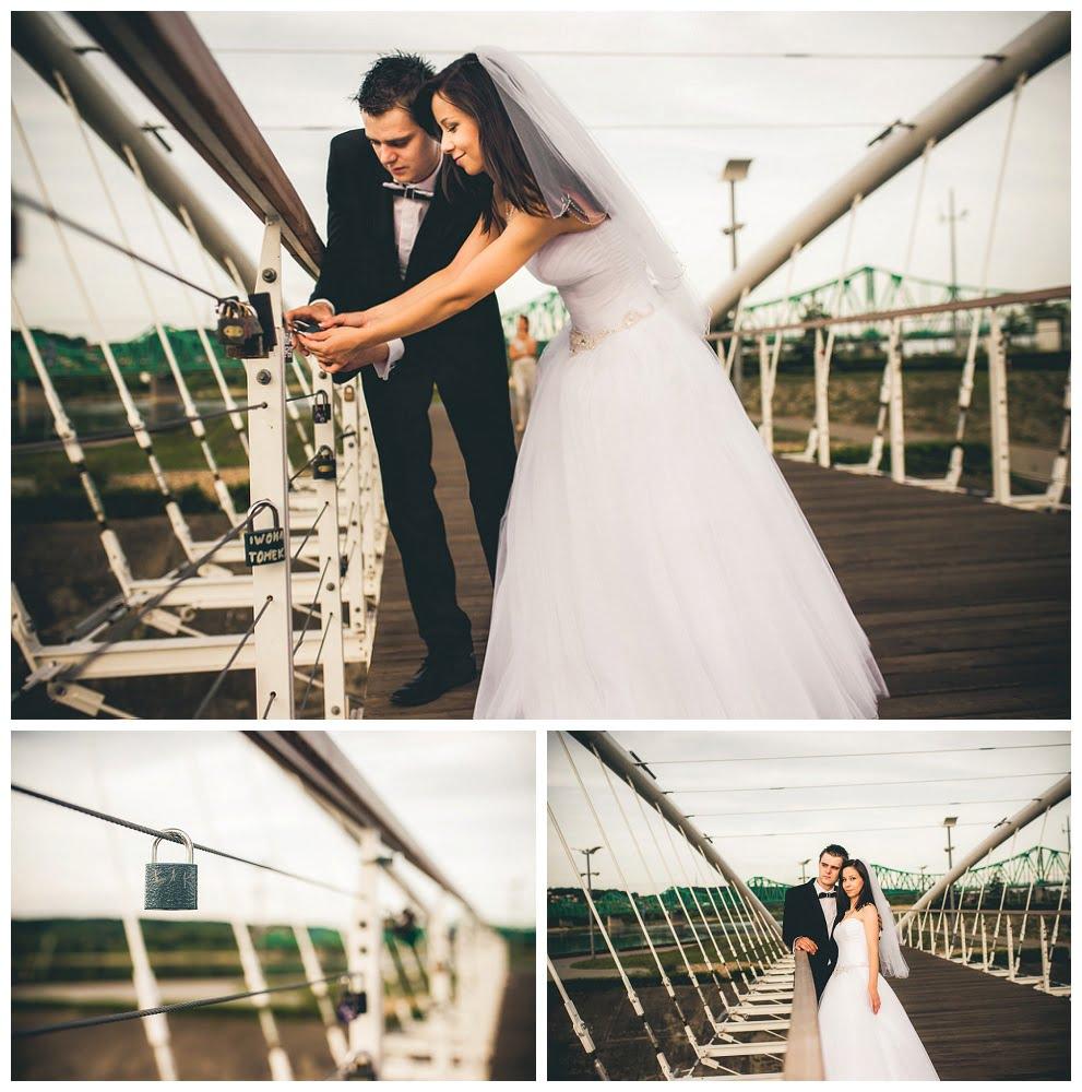 fotograf slubny wloclawek 25 - K&Ł - ślub Włocławek