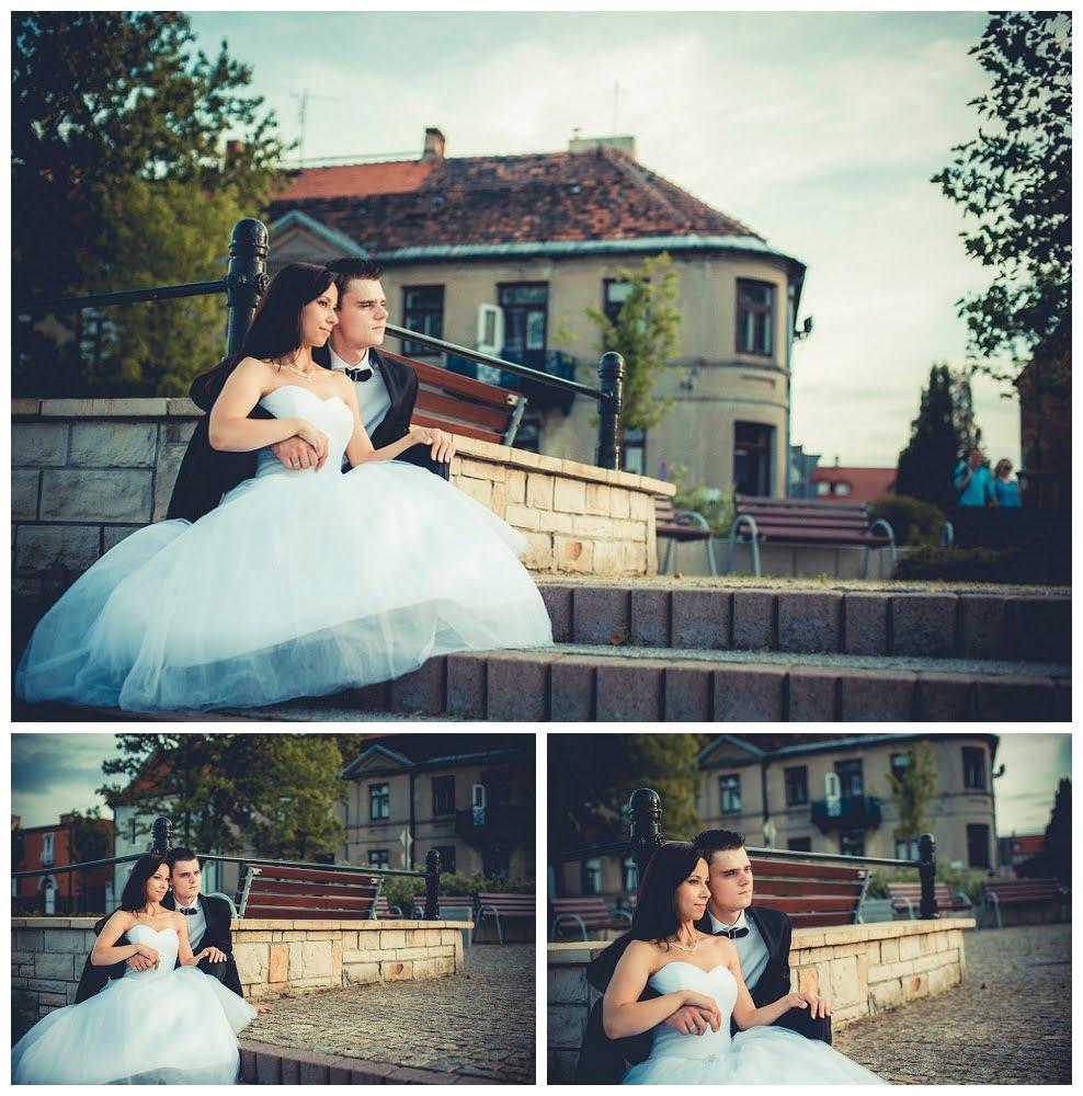 fotograf slubny wloclawek 32 - K&Ł - ślub Włocławek