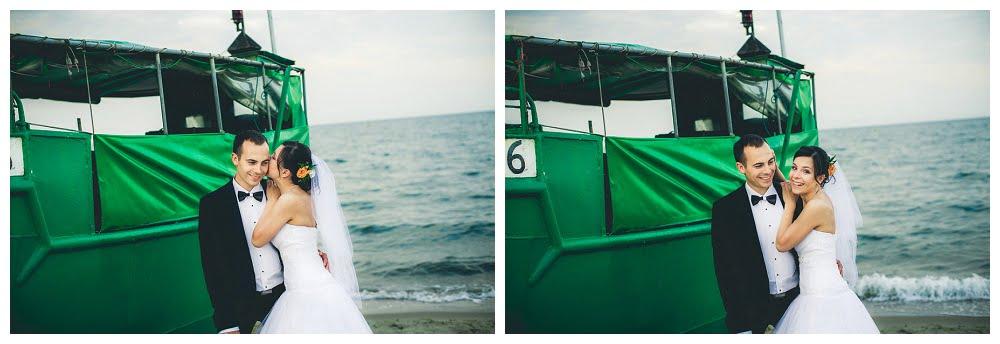 plener nad morzem 25 - Plener nad morzem