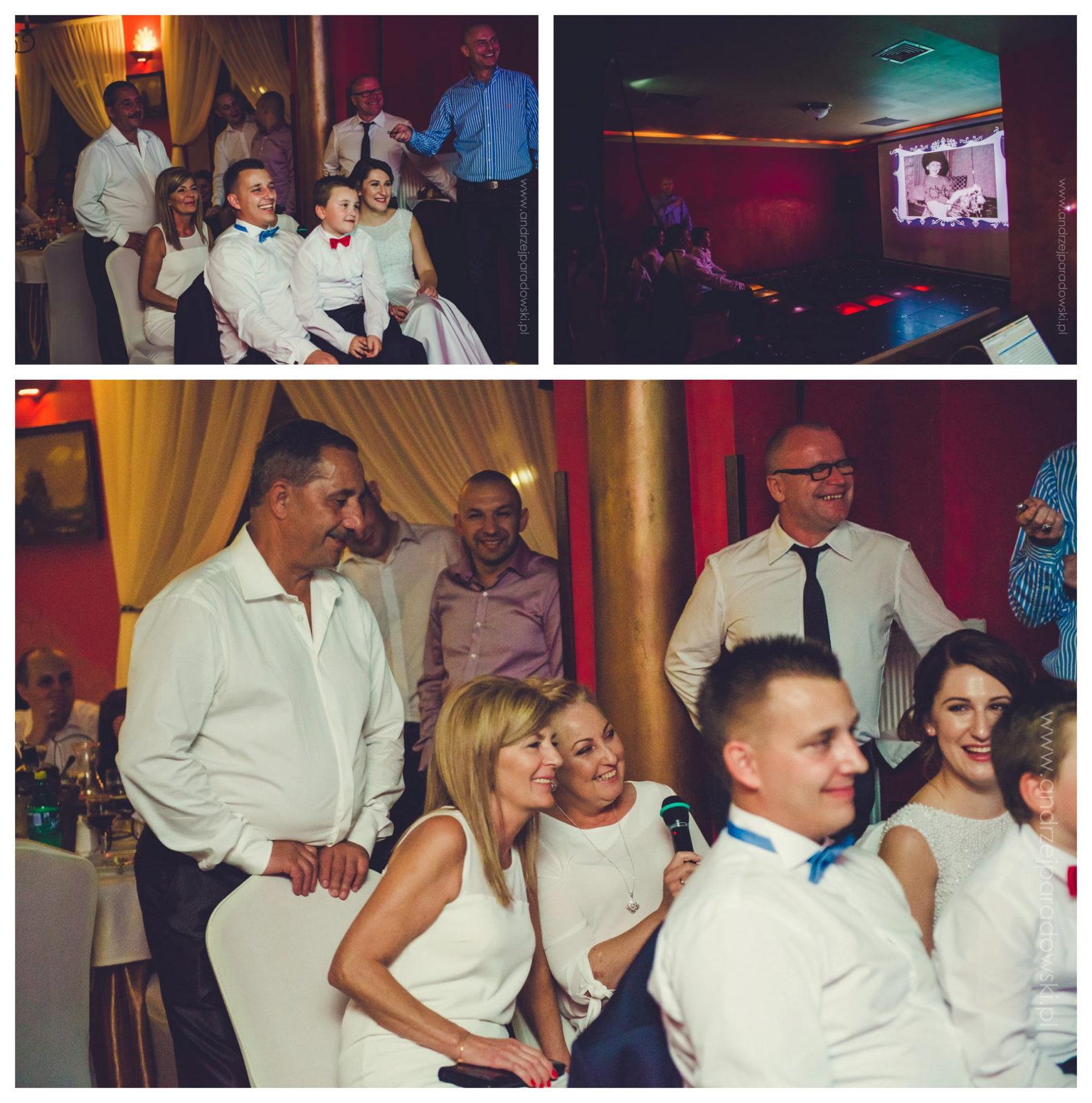 fotograf slubny wloclawek 100 - Ślub w Bobrownikach