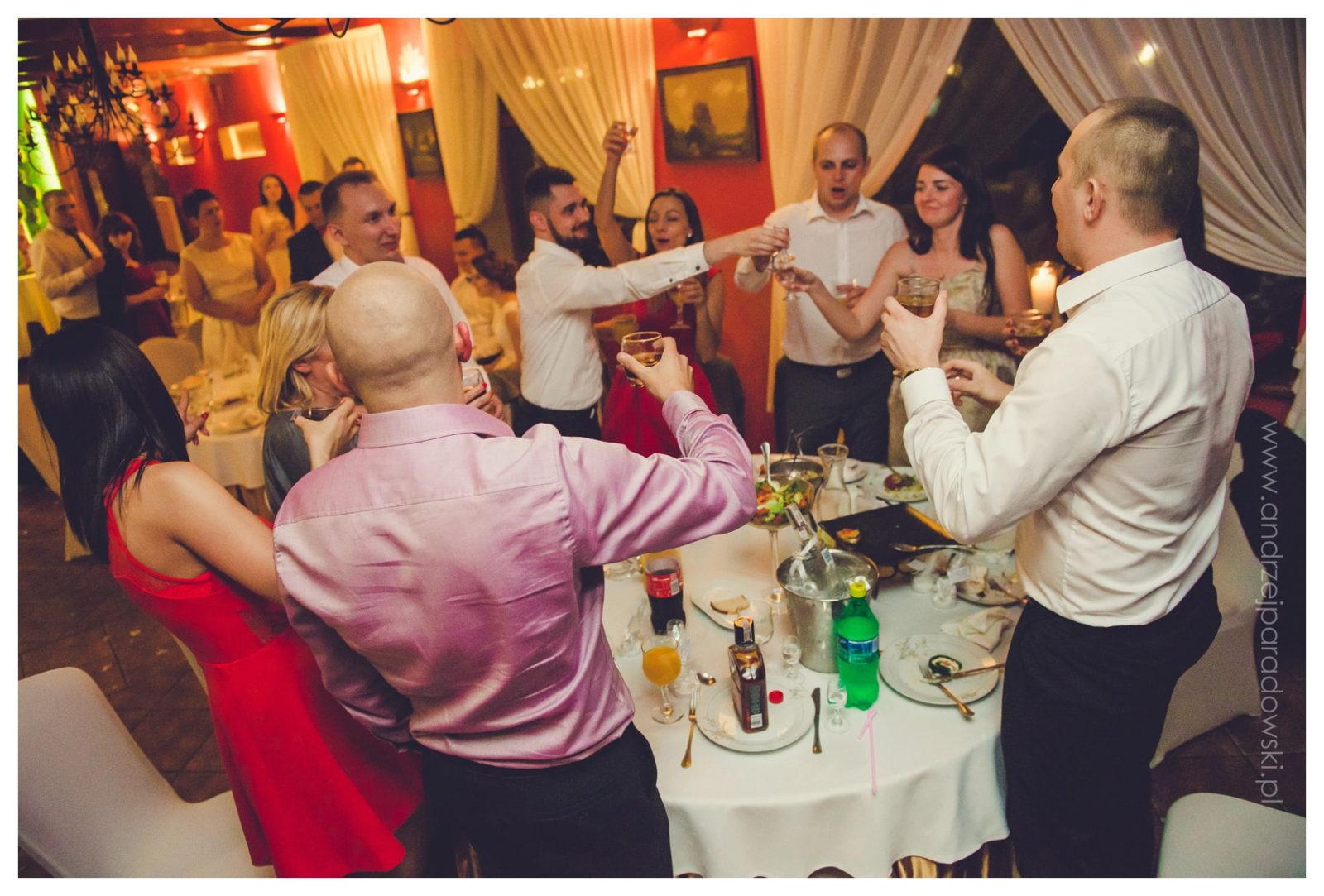 fotograf slubny wloclawek 101 - Ślub w Bobrownikach