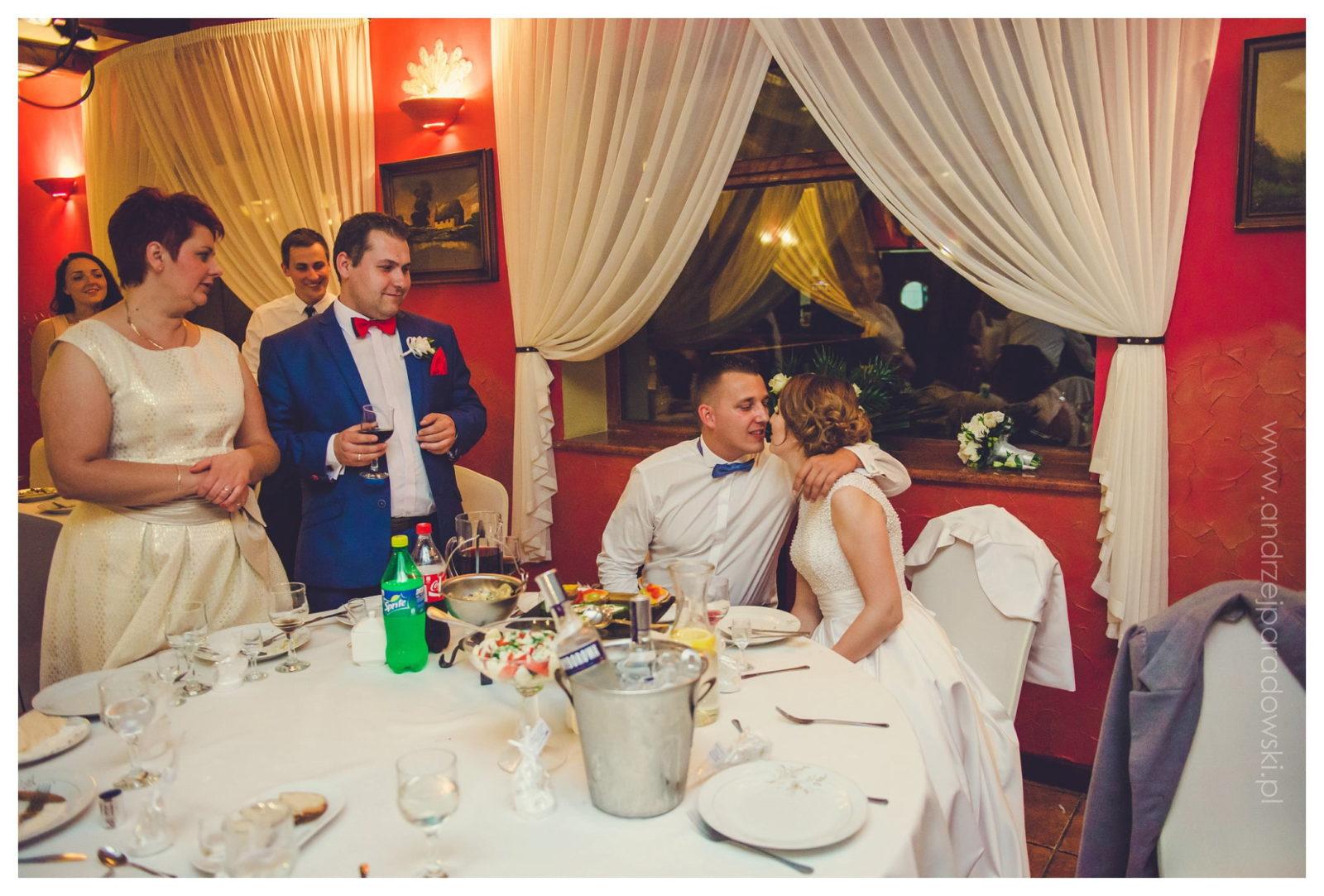 fotograf slubny wloclawek 102 - Ślub w Bobrownikach