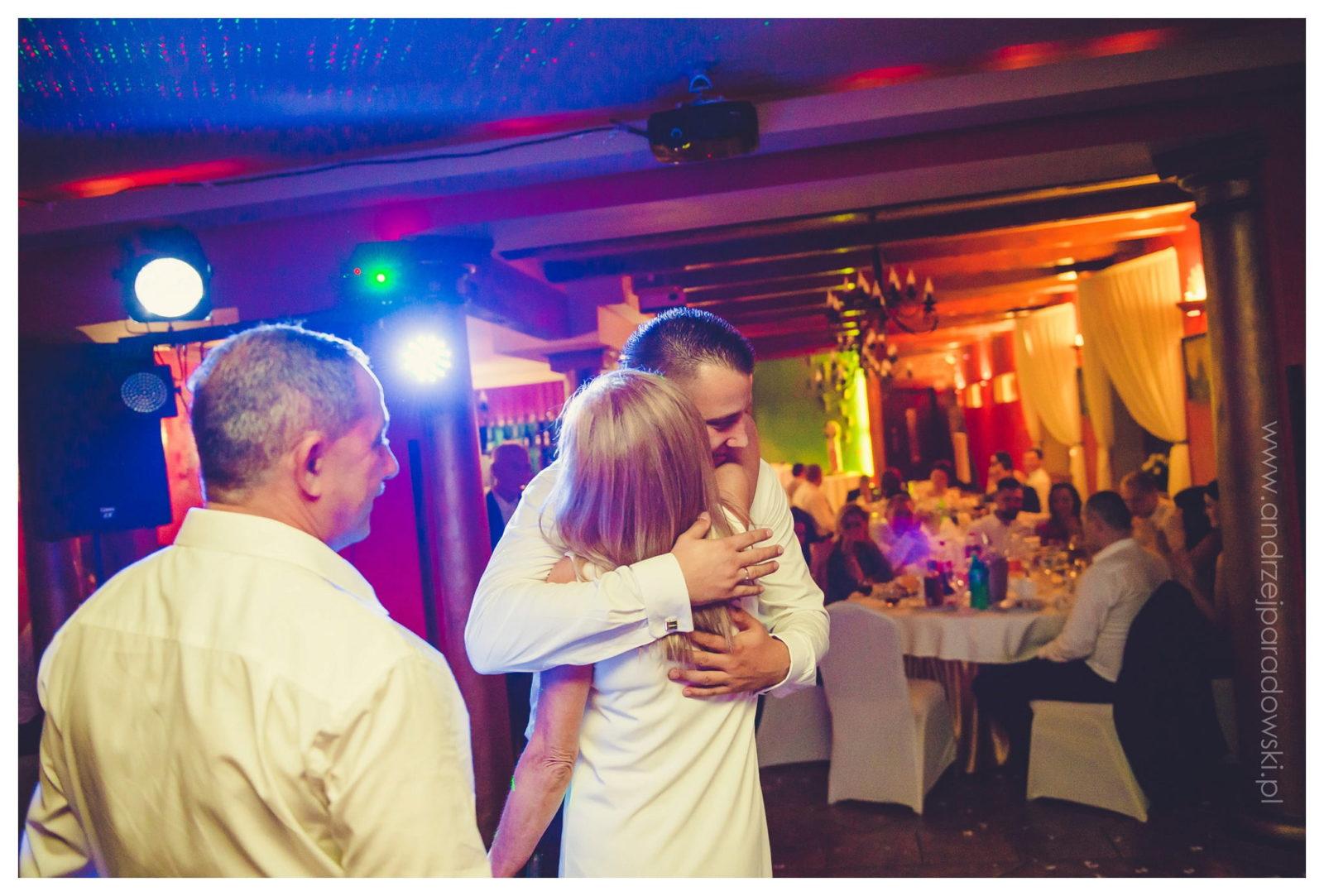 fotograf slubny wloclawek 104 - Ślub w Bobrownikach