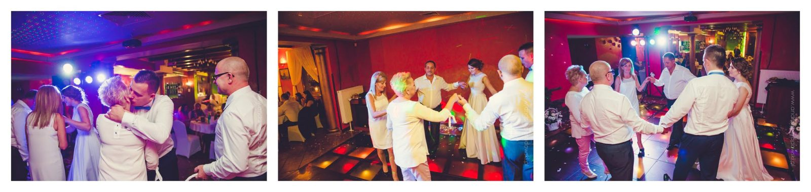 fotograf slubny wloclawek 105 - Ślub w Bobrownikach