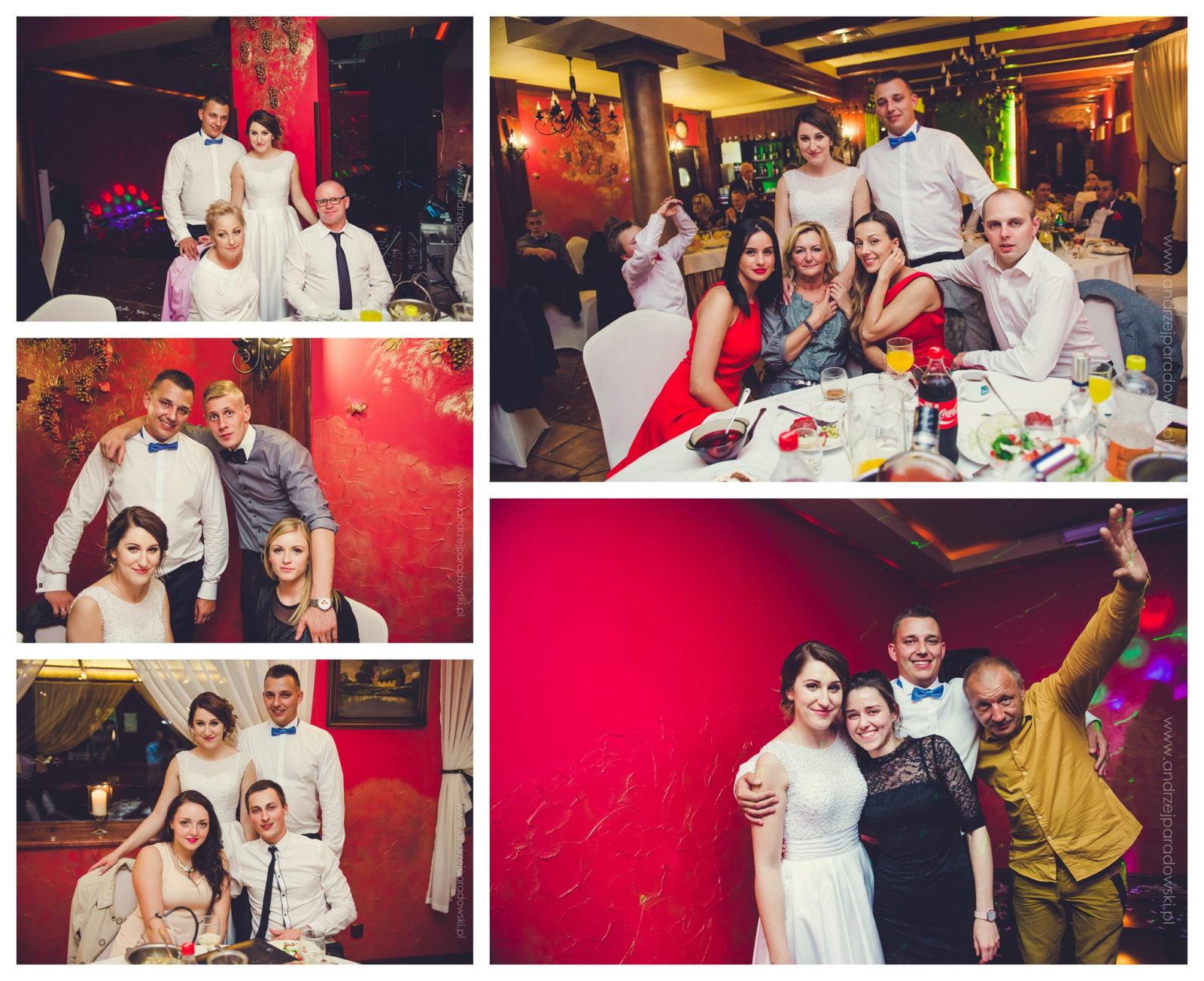 fotograf slubny wloclawek 106 - Ślub w Bobrownikach