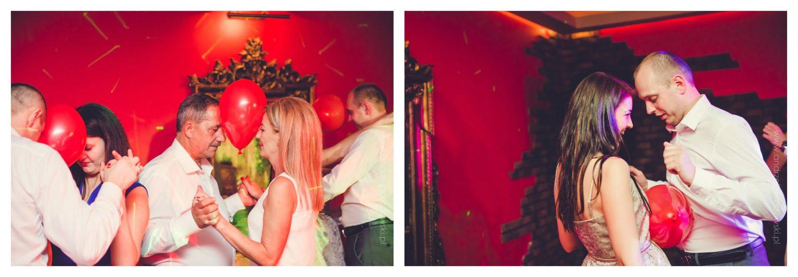 fotograf slubny wloclawek 107 - Ślub w Bobrownikach