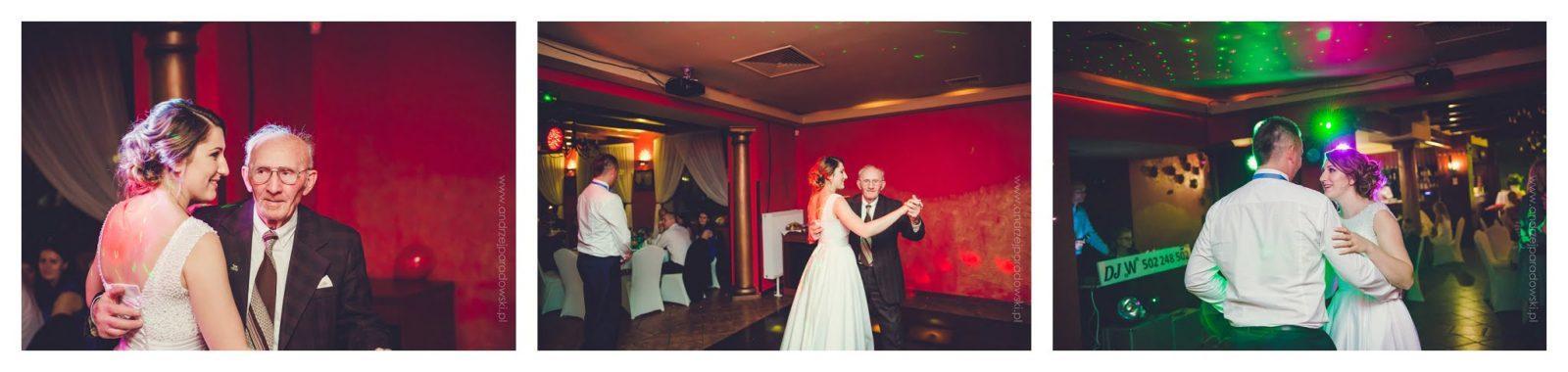 fotograf slubny wloclawek 110 - Ślub w Bobrownikach