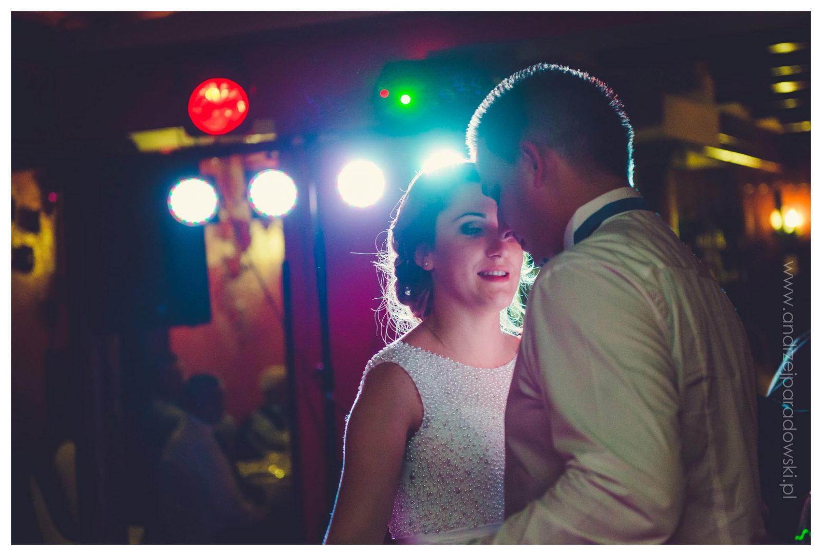 fotograf slubny wloclawek 111 - Ślub w Bobrownikach