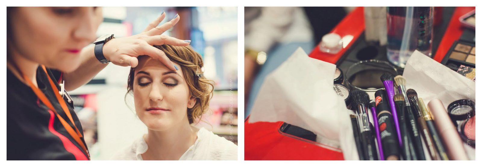 fotograf slubny wloclawek 14 - Ślub w Bobrownikach