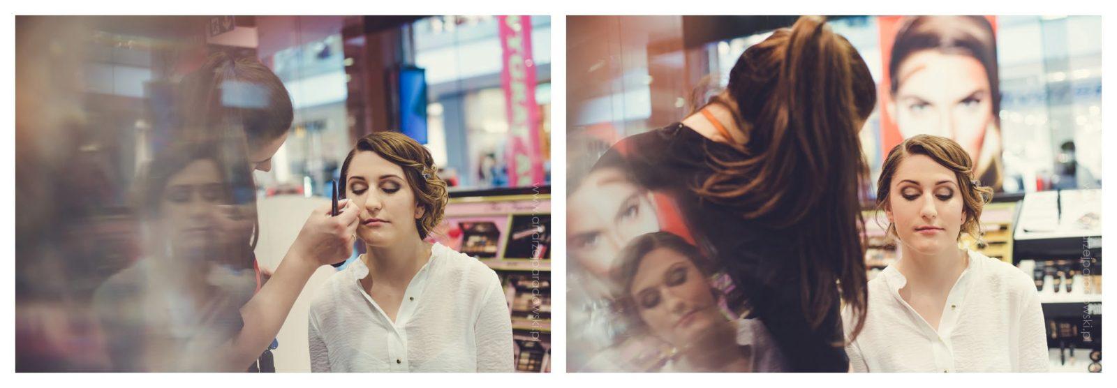 fotograf slubny wloclawek 15 - Ślub w Bobrownikach