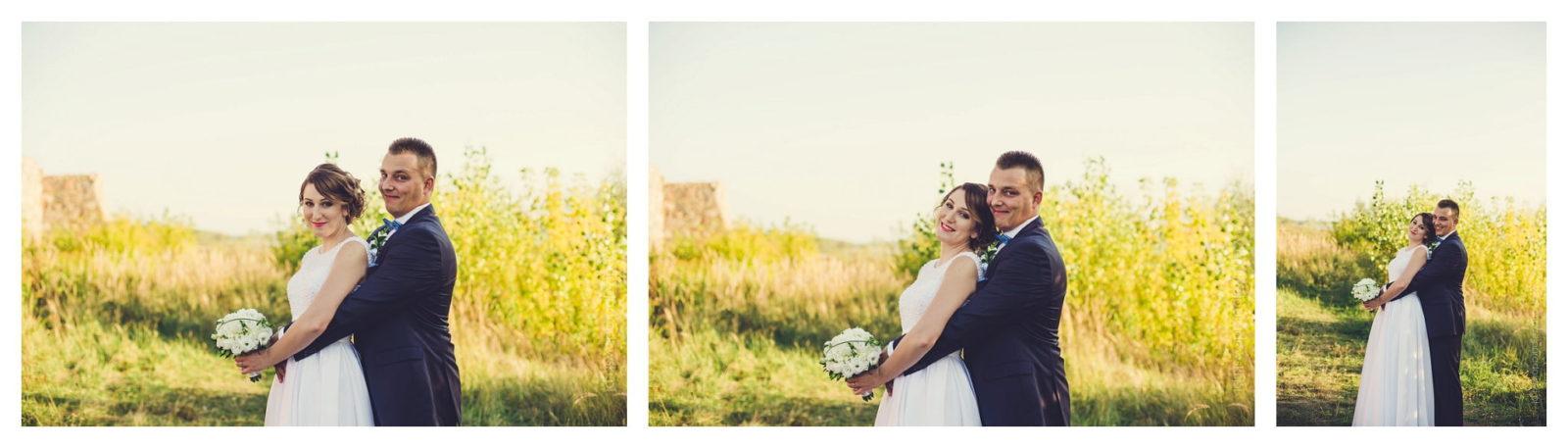 fotograf slubny wloclawek 35 - Ślub w Bobrownikach