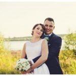 Ślub w Bobrownikach