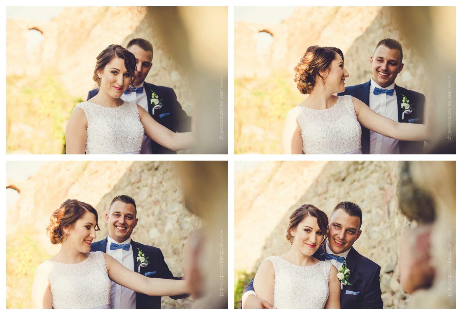 fotograf slubny wloclawek 37 - Ślub w Bobrownikach