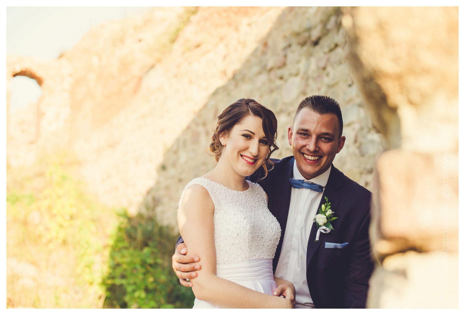 fotograf slubny wloclawek 38 - Ślub w Bobrownikach