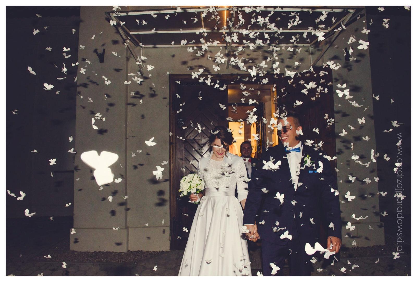 fotograf slubny wloclawek 65 - Ślub w Bobrownikach
