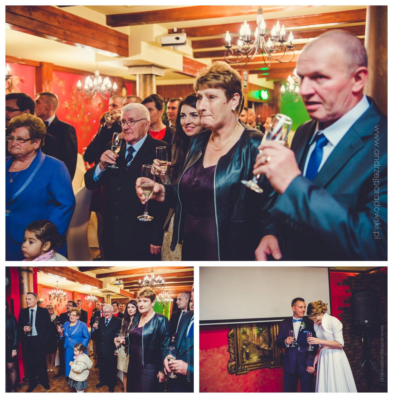 fotograf slubny wloclawek 69 - Ślub w Bobrownikach