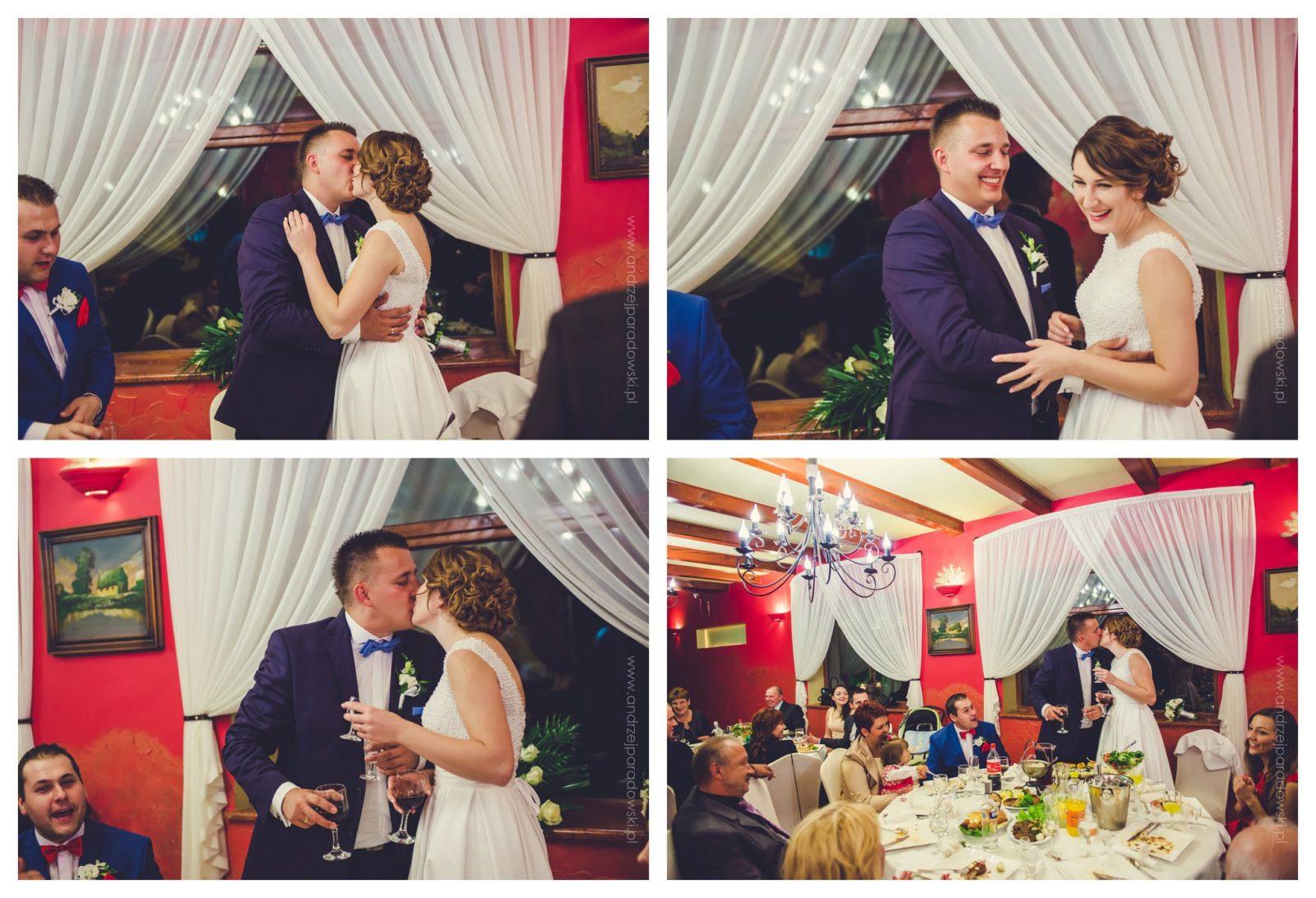 fotograf slubny wloclawek 71 - Ślub w Bobrownikach
