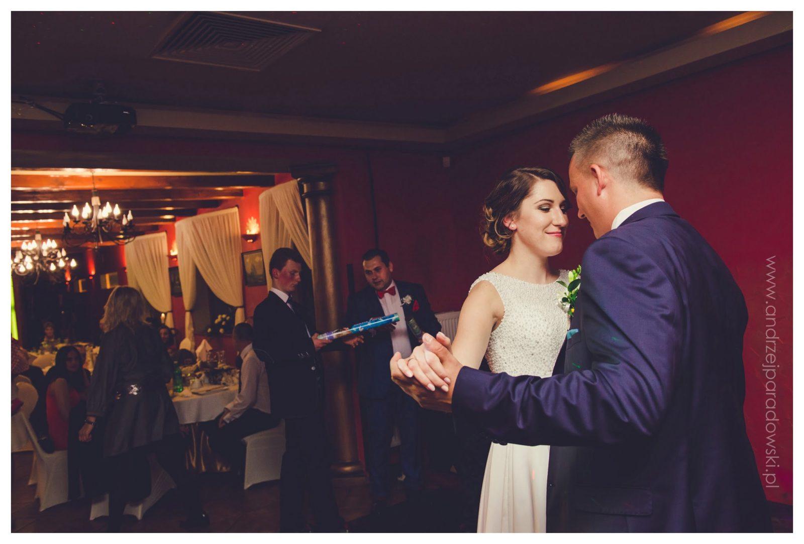 fotograf slubny wloclawek 72 - Ślub w Bobrownikach