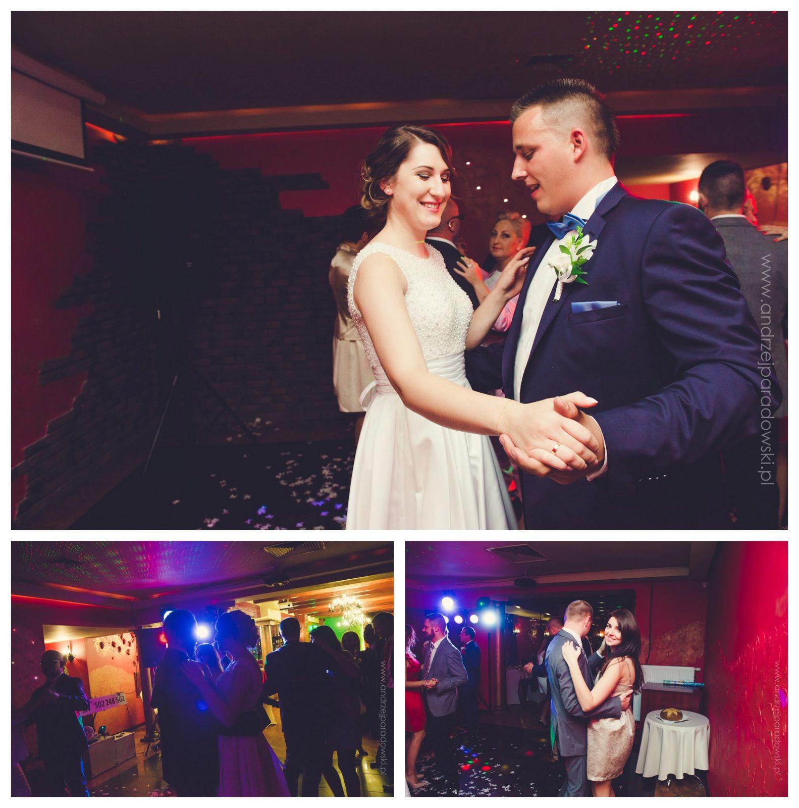 fotograf slubny wloclawek 74 - Ślub w Bobrownikach