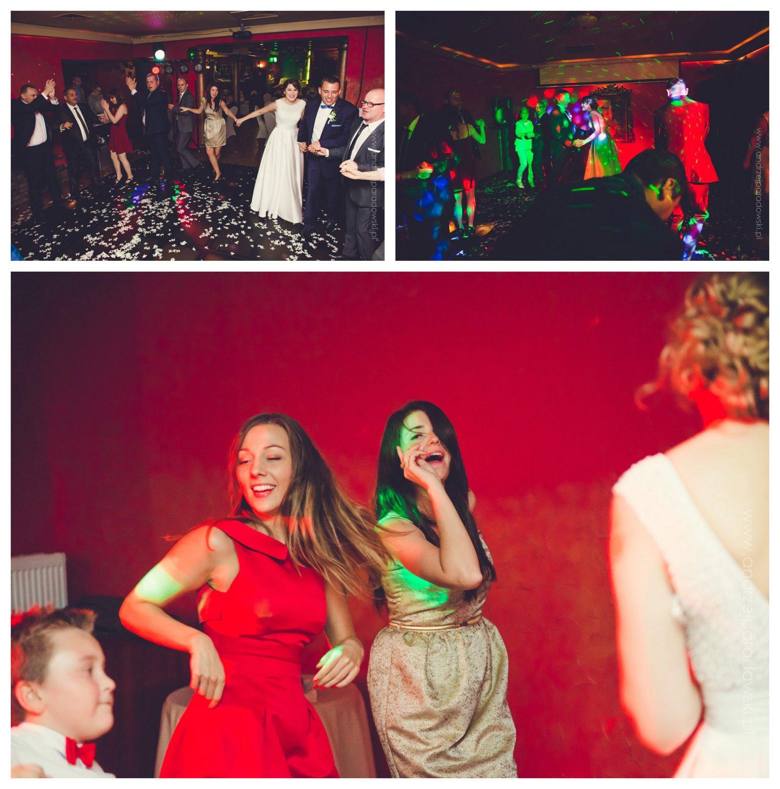 fotograf slubny wloclawek 75 - Ślub w Bobrownikach