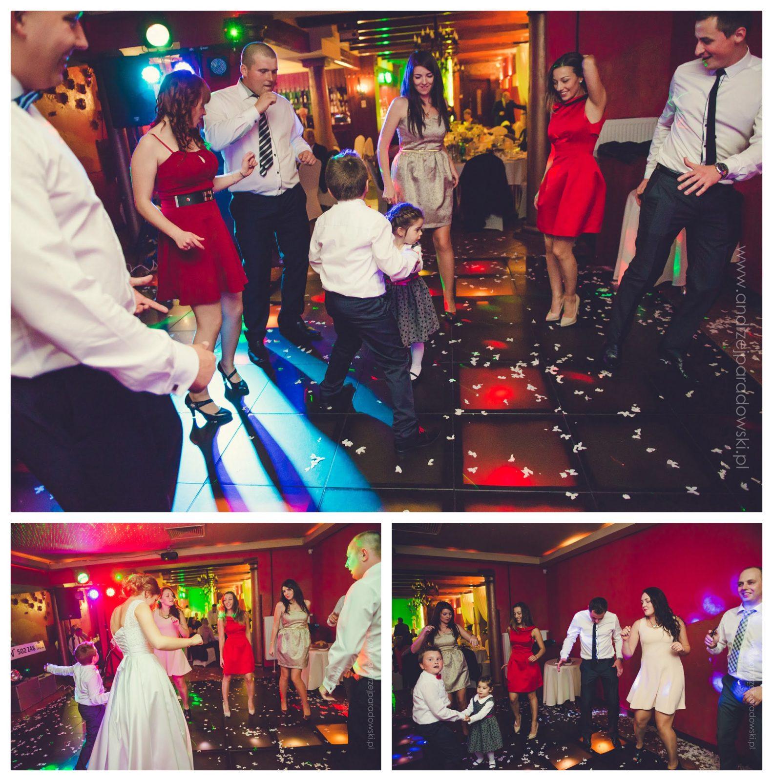 fotograf slubny wloclawek 76 - Ślub w Bobrownikach