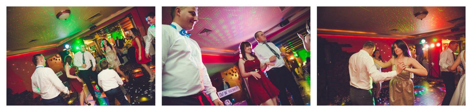 fotograf slubny wloclawek 77 - Ślub w Bobrownikach
