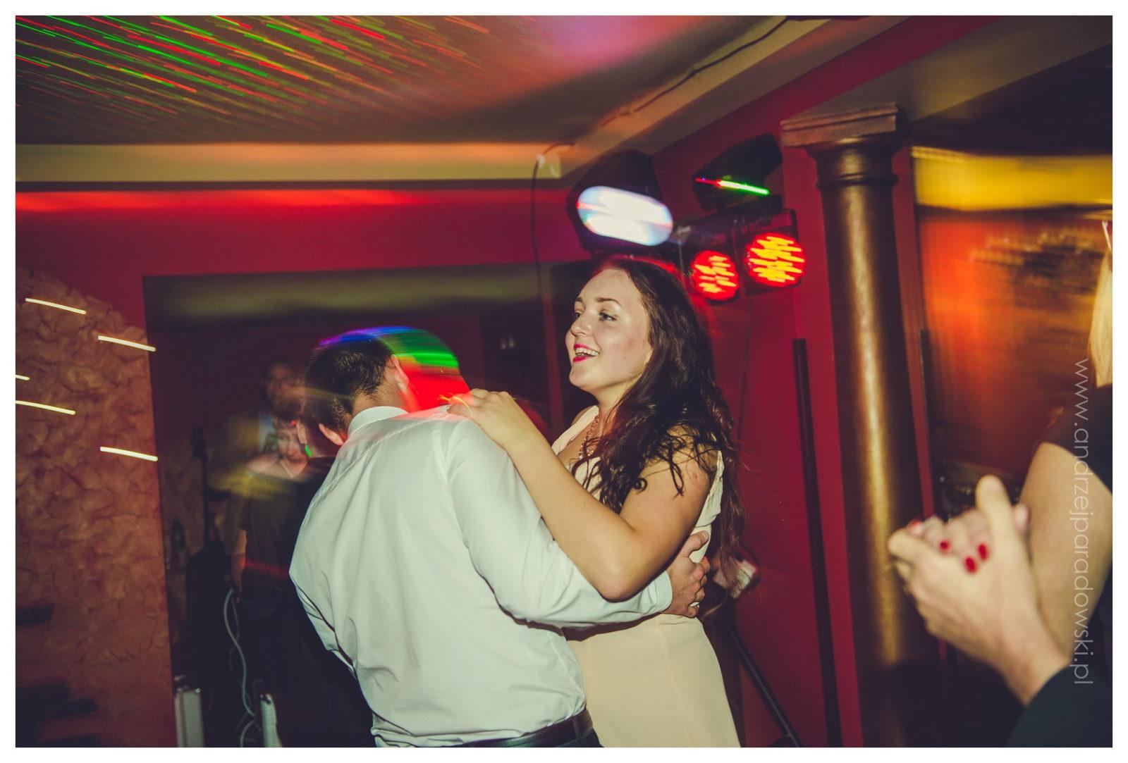 fotograf slubny wloclawek 80 - Ślub w Bobrownikach