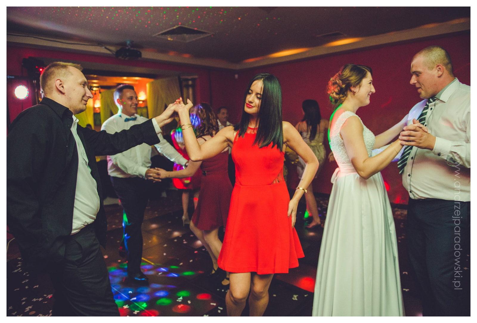 fotograf slubny wloclawek 82 - Ślub w Bobrownikach