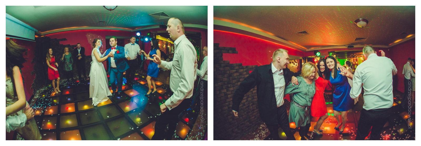 fotograf slubny wloclawek 84 - Ślub w Bobrownikach