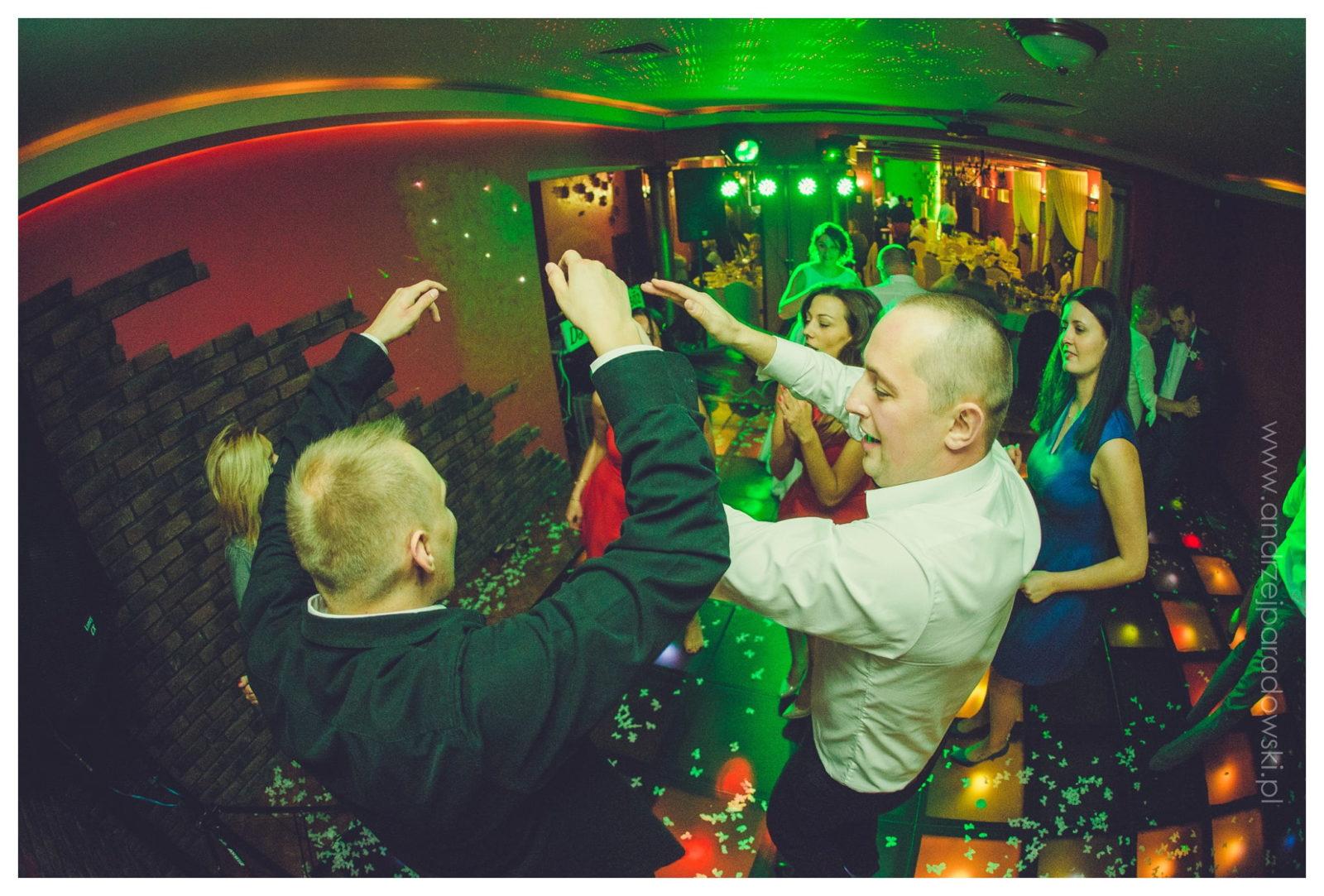 fotograf slubny wloclawek 86 - Ślub w Bobrownikach