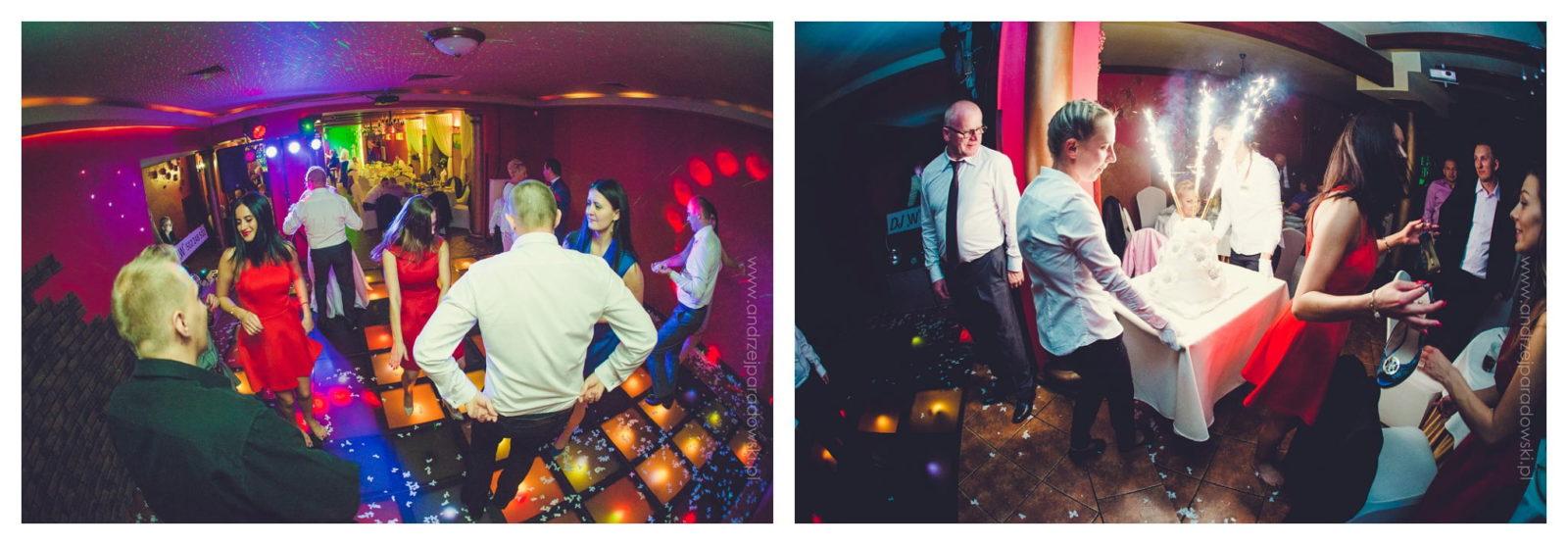 fotograf slubny wloclawek 87 - Ślub w Bobrownikach