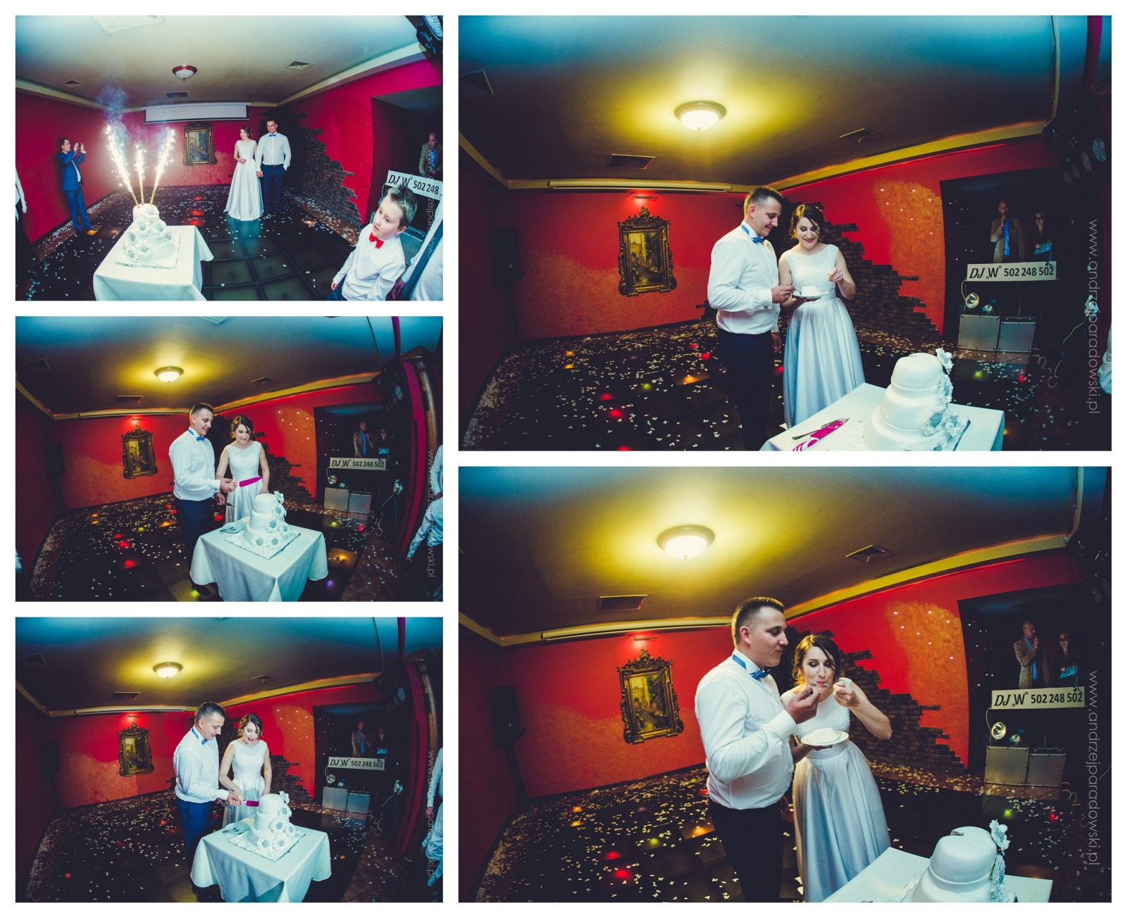 fotograf slubny wloclawek 88 - Ślub w Bobrownikach