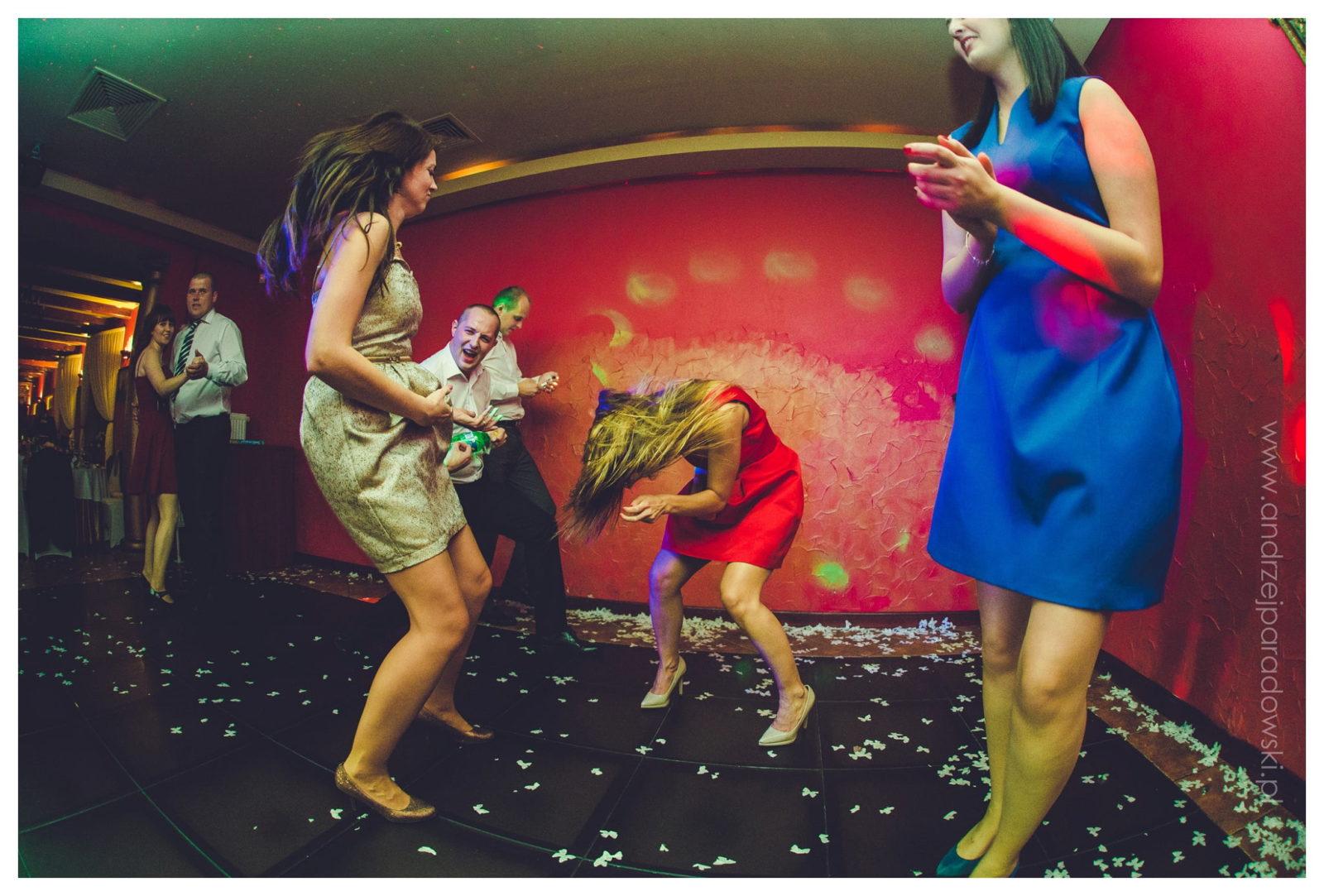 fotograf slubny wloclawek 90 - Ślub w Bobrownikach