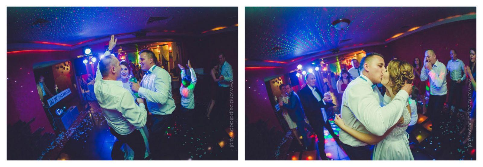 fotograf slubny wloclawek 91 - Ślub w Bobrownikach