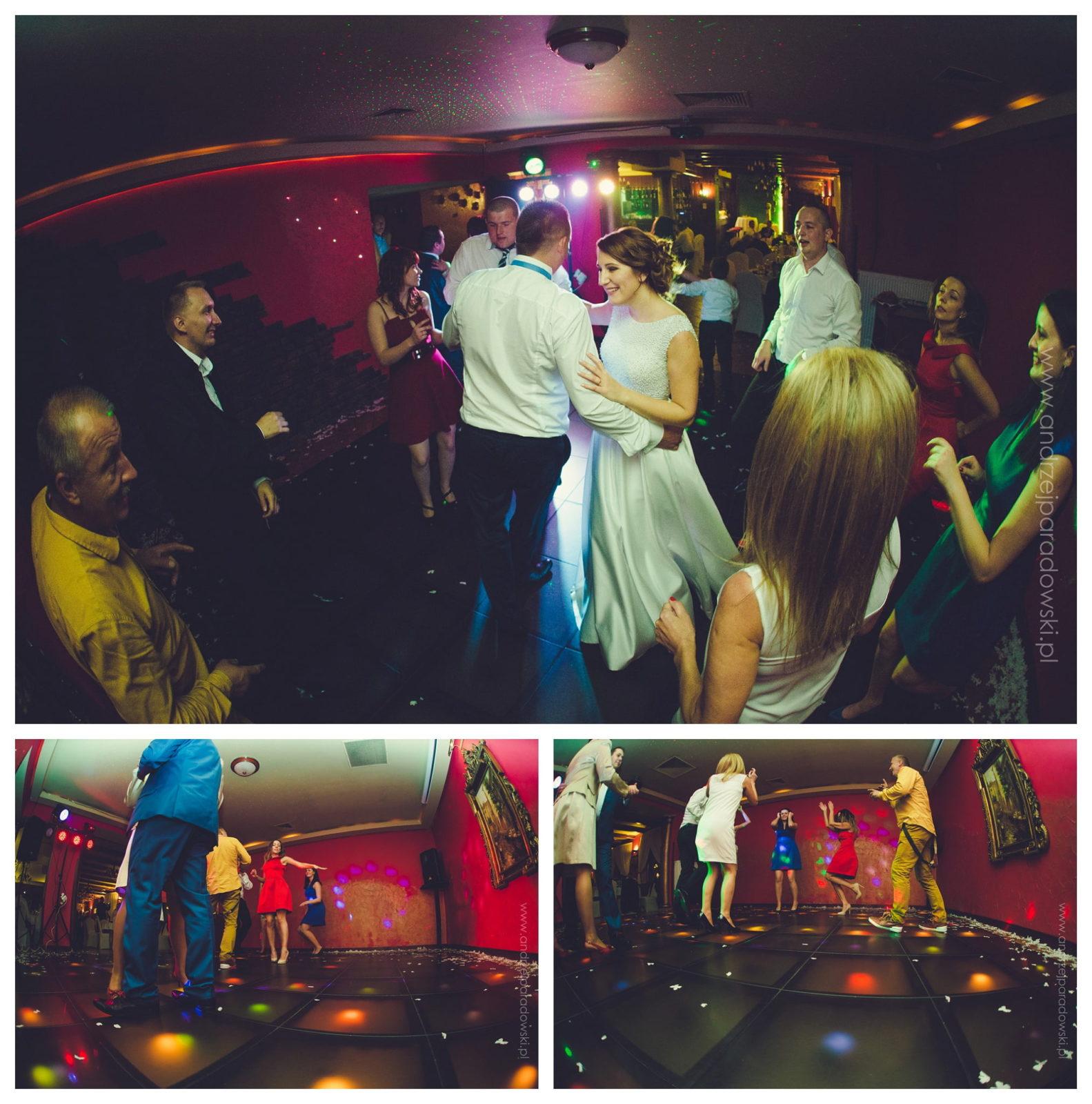fotograf slubny wloclawek 93 - Ślub w Bobrownikach