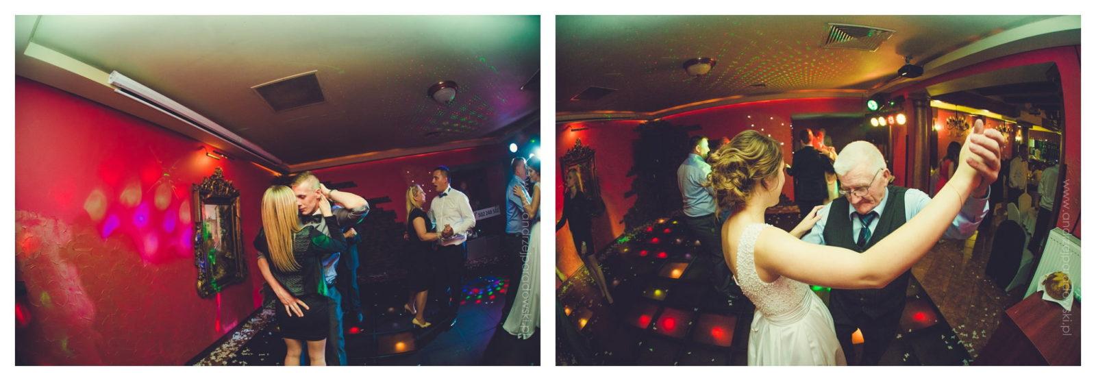 fotograf slubny wloclawek 94 - Ślub w Bobrownikach