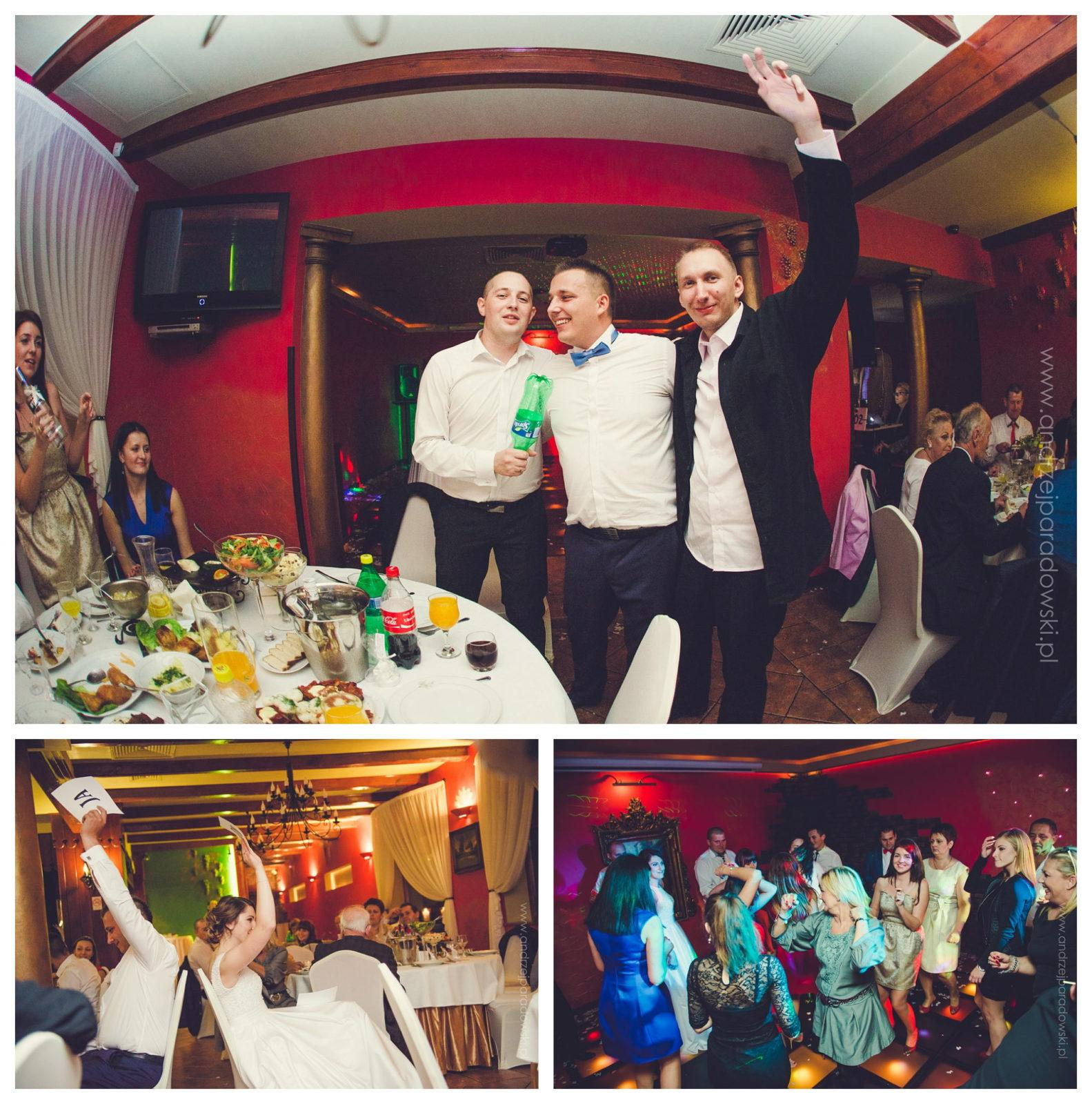 fotograf slubny wloclawek 95 - Ślub w Bobrownikach