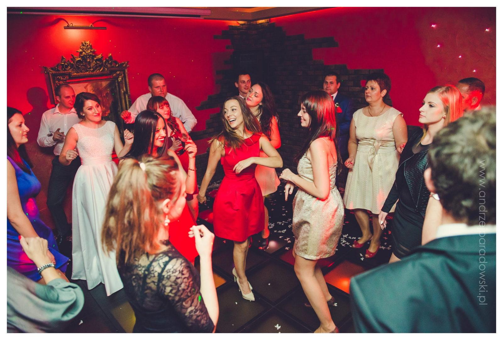 fotograf slubny wloclawek 96 - Ślub w Bobrownikach