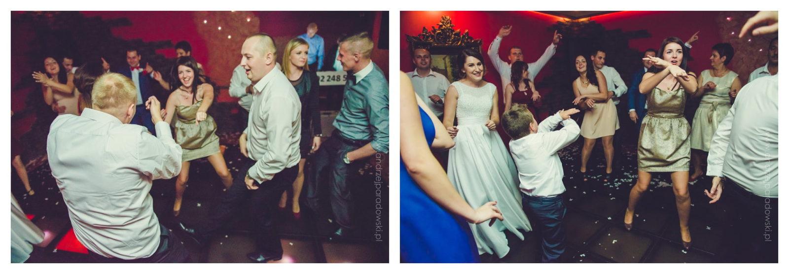 fotograf slubny wloclawek 97 - Ślub w Bobrownikach