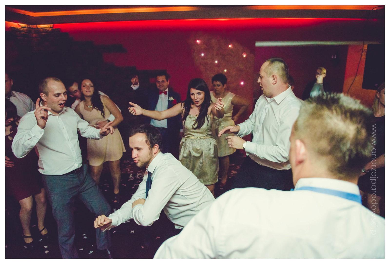 fotograf slubny wloclawek 98 - Ślub w Bobrownikach