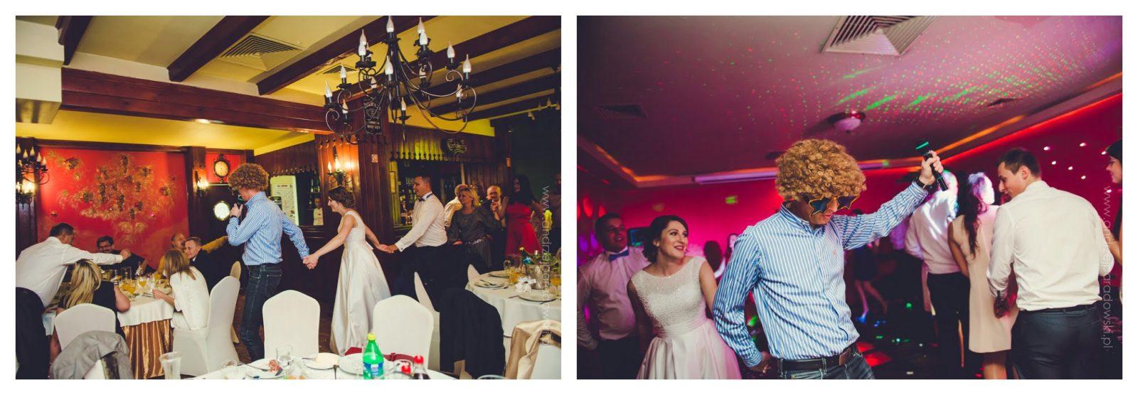 fotograf slubny wloclawek 99 - Ślub w Bobrownikach